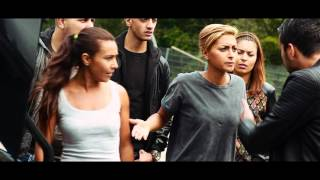 Lijpe Chickies Official Trailer (HD)