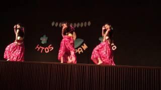 Assamese song| Nepali Jadio Axomiya| Sunita, Sanju, and Divya