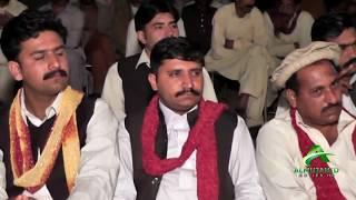Sapar Hit Dhamaal Singer yasir Khan Musa Khelvi Program Video Download 2017