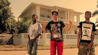 Tirok feat. Joudas & Lepers-Magnino (by Felly'X Ragova Film)
