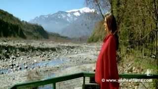 Jaane Dil Mein v2   Song   Mujhse Dosti Karoge HD)