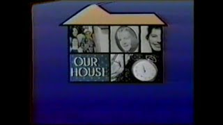 Our House - Season 1, Episode 20
