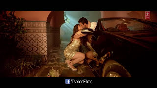 Hate Story 3 | All Hot Bold Kiss and Sex Scenes | Full HD