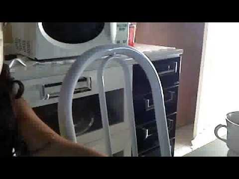 Vídeo da webcam de 28 de outubro de 2012 13 55 meninas loucas