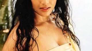Paoli Dam-Bengali Film Actress Image Gallery