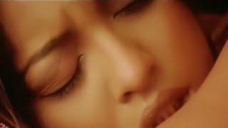 Tanushree Dutta All Hot Sex and Kissing Scene In Bollywood Movies!! (ULTRA HD)