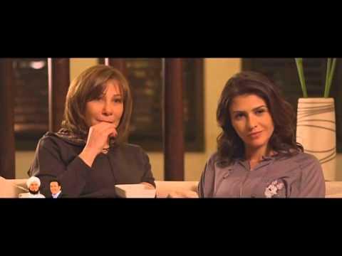 Yousef & Nismah 4