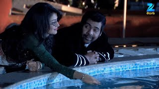 Kumkum Bhagya - Episode 199 - June 03, 2016 - Best Scene