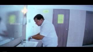 Siddham Movie | Jagapathi Babu Extraordinary  Dialogues