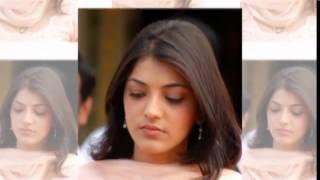 Kaun Mera Kya Tu --- Sunidhi Chauhan (HD) ((( Complete Song )))