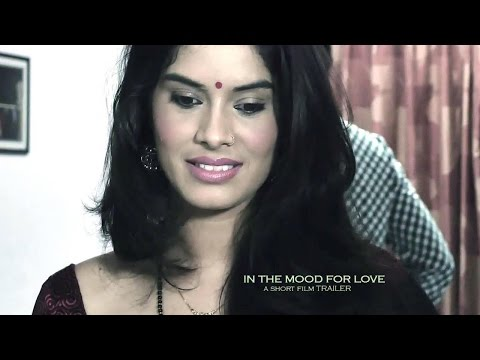 Xxx Mp4 IN THE MOOD FOR LOVE SHORT FILM TRAILER 3gp Sex