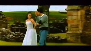 Aishwarya Rai and Abhishek Bachan Songs