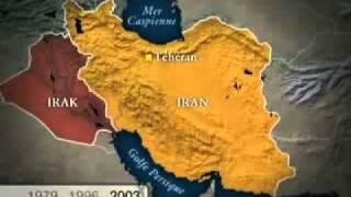 IRAN / PERSIEN ( Land der Arier ) INFORMATION ÜBER IRAN (DEUTSCH)