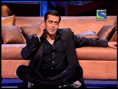 Xxx Mp4 Salman Khan Sings Kuch Kuch Hota Hai Salman Khan 3gp Sex