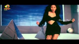 Urmila's Mallika (Mast) Movie Songs - Mast Song - RGV, Sandeep Chowta, Aftab