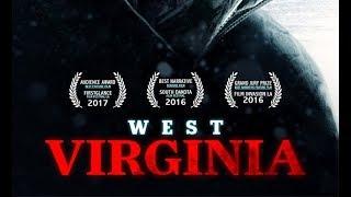 West Virginia Stories (Full Movie, HD, Award Winning Drama, English, Entire Film) *free full movies*