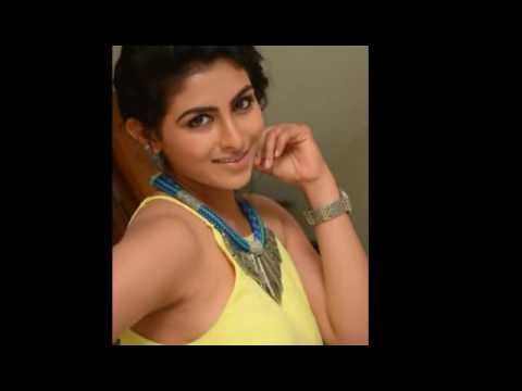 Xxx Mp4 Kruthika Jayakumar Latest Hot Photo Shoot 3gp Sex