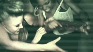 Rocks Off Remix feat. Daniel Bedingfield (Prod by J Tarin)