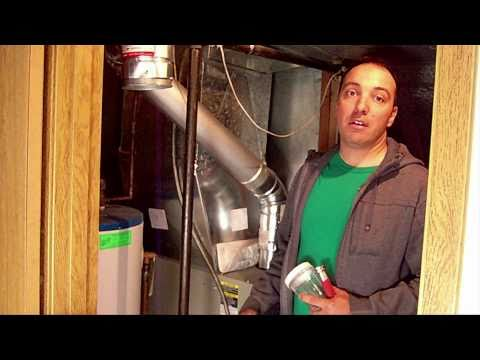 Xxx Mp4 How To Flush Out Your Hot Water Tank Mp4 3gp Sex