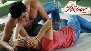 Yeh Hai Aashiqui - Full Episode 29 - Karanvir & Shilpa Saklani's SIZZLING VALENTINE SPECIAL