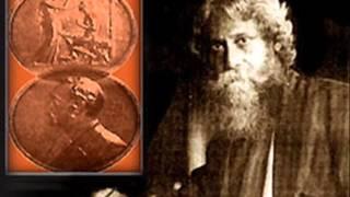 Ogo Kishor Aji Tomar Dware - Rabindrasangeet - Suchitra Mitra & Arghya Sen