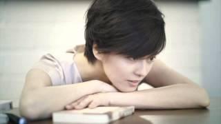 梁詠琪 - Butterfly Kisses 完整CD版