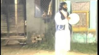 Fazilat Mahe Ramzaan Ki [Full Song] Ramzan Ki Azmat