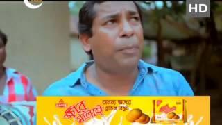 Mosharraf Karim New Comedy  Bangla Natok 2017