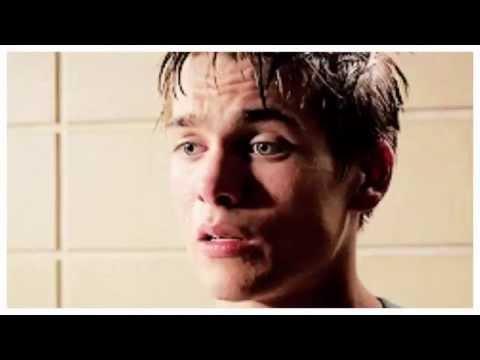 Liam and hayden sex | Teen Wolf 5B