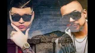 Farruko Ft. Sean Paul – Rompe Abusadora (Prod. By DJ Motion)