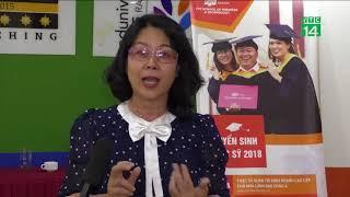 Làm gì để cử nhân, thạc sĩ không thất nghiệp? | VTC14