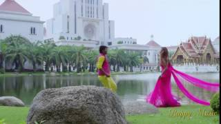 Ek Mutho Prem By Hridoy Khan Video - Sweetheart (2016) HD 72