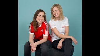 Rose and Rosie. Kisses  part 14