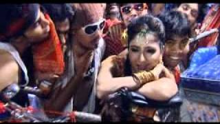 brindaban theatre promotional song