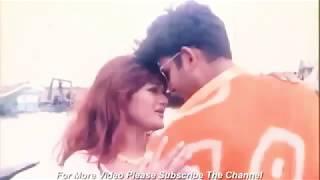 Bangla c grade movie hot item video