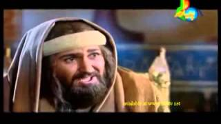 Hazrat Yousuf ( Joseph ) A S MOVIE IN URDU -  PART 41