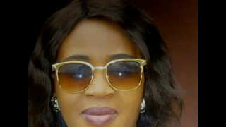 5 5 17 #188 black beauty matters girls hair styles cosmetics lip liner academy best I am that Queen