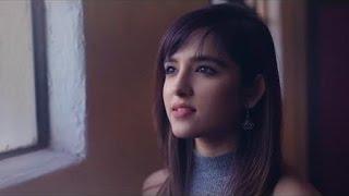اجمل الاغاني الهندية - watch الوان
