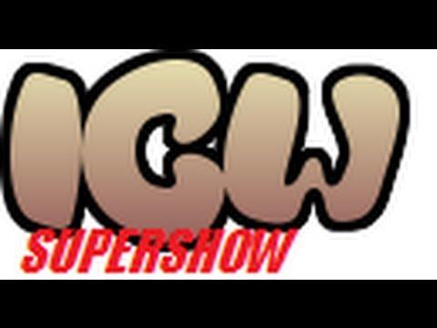 Xxx Mp4 ICW Episode 2 SuperShow 3gp Sex