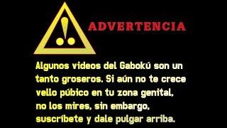 ¡¡No mires este video!!