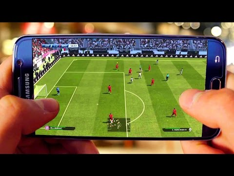 Xxx Mp4 Top 5 Best New Soccer Football Games For Android IOS In 2016 2017 Gamerzed Tv 3gp Sex