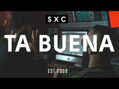 Xxx Mp4 Ta Buena SXC Soundbr8kr X Crivas 3gp Sex