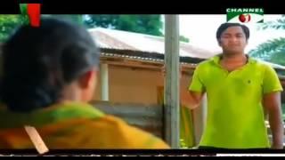 Sonar Pakhi Rupar Pakhi | Part 14 | Bangla comedy natok HD 2016
