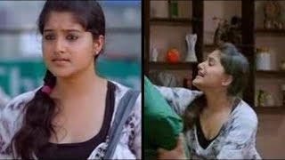 Actress swapna hot show (HD)