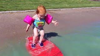 Future Surf Pro
