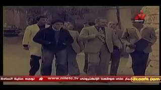 فيلم العوامه 70 Al Awwama 70 1982
