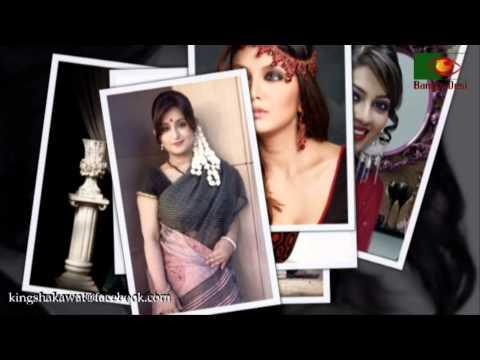 Bangladeshi model girls