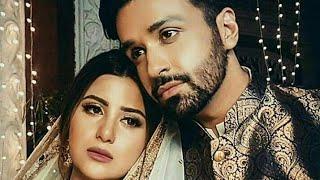 Adhi Gawahi episode 13 16 August 2017  full cast unseen photos Hum TV Darama