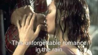 Romance In The Rain雨中恋 Yu Yar 尤雅