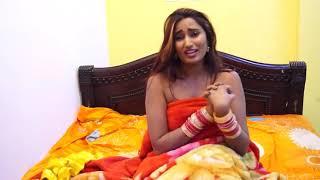 Swathi naidu vadi kathalu wake up Morning Talks on live call